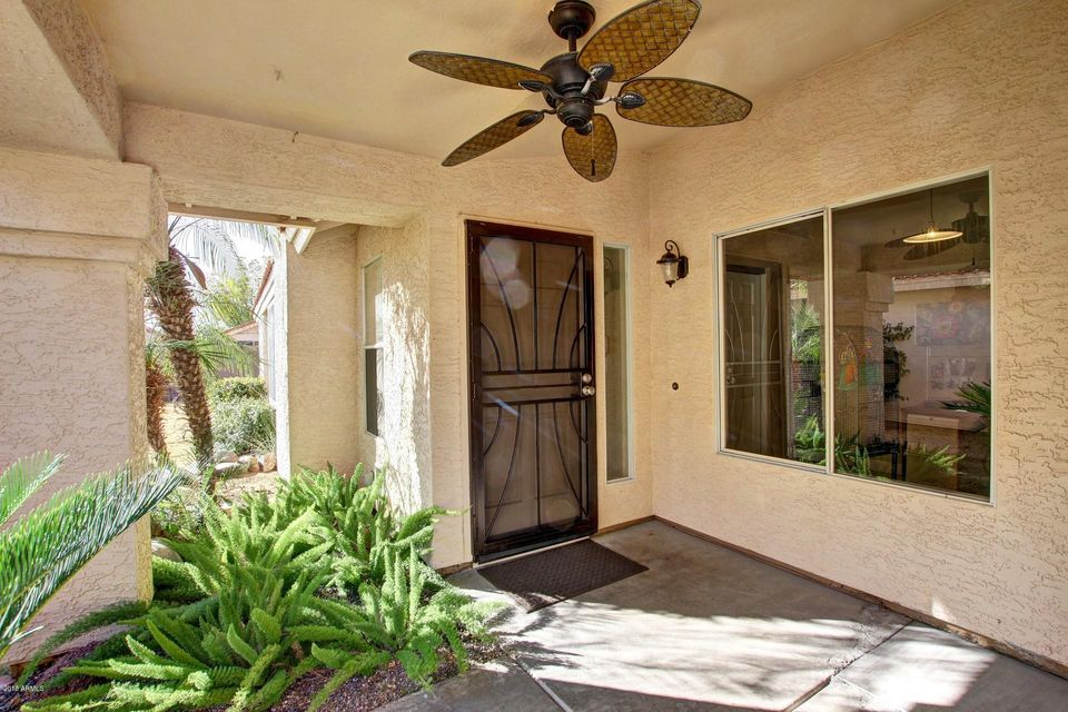 8833 E SUNNYSIDE Drive Scottsdale, AZ 85260 - MLS #: 5719721