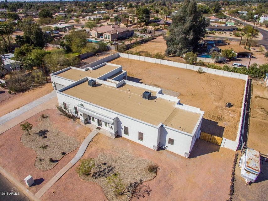 MLS 5732937 6938 E GARY Road, Scottsdale, AZ 85254 Scottsdale AZ Scottsdale Estates