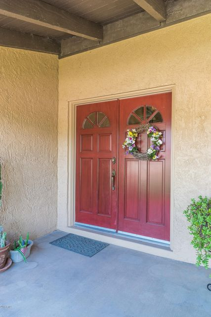 MLS 5733472 8637 S NEWBERRY Lane, Tempe, AZ Buena Vista Ranchos in Tempe
