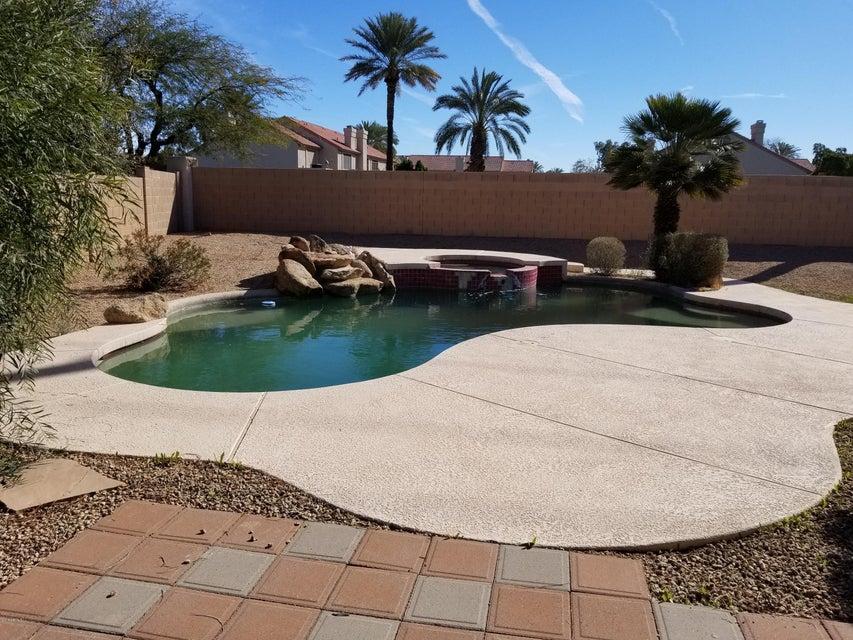 MLS 5732911 691 N ALDER Drive, Chandler, AZ Short Sale