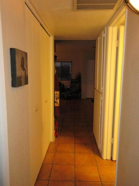 455 N TEGNER Street Unit 2 Wickenburg, AZ 85390 - MLS #: 5732979