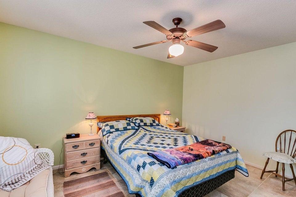 18830 N 134th Avenue Sun City West, AZ 85375 - MLS #: 5733355