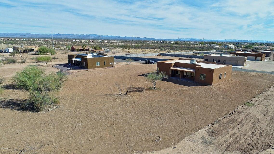 25614 W Denver Hill Drive Wittmann, AZ 85361 - MLS #: 5732992