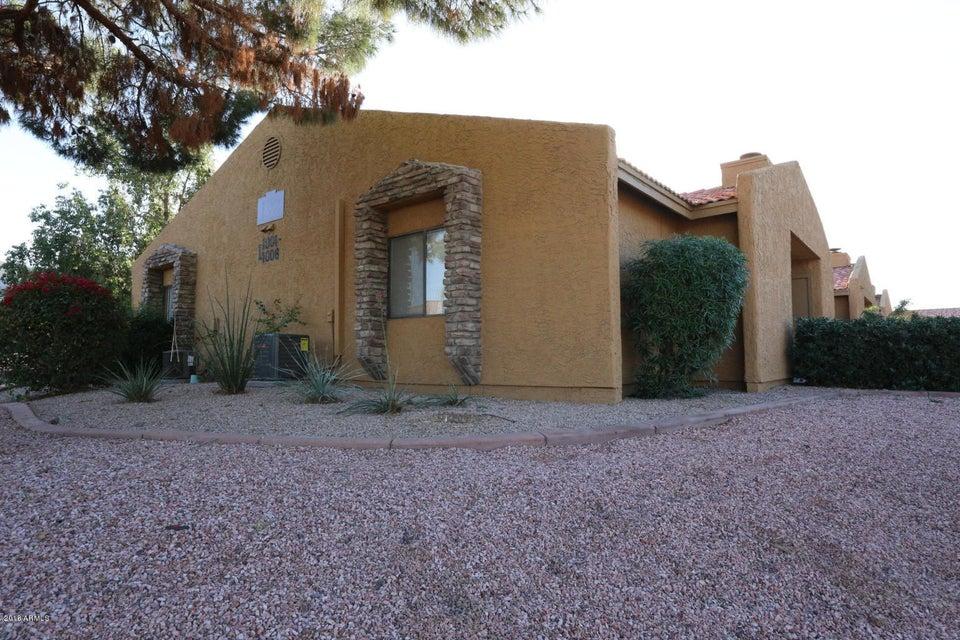 MLS 5733004 3511 E BASELINE Road Unit 1006, Phoenix, AZ Phoenix AZ Golf