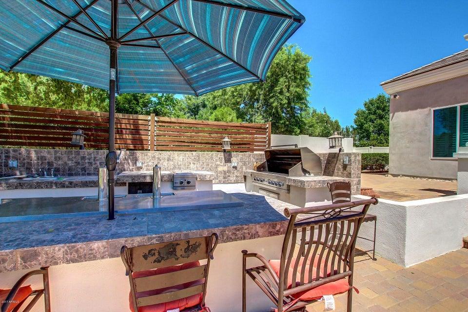 MLS 5736924 25364 S 209TH Place, Queen Creek, AZ 85142 Queen Creek AZ Orchard Ranch