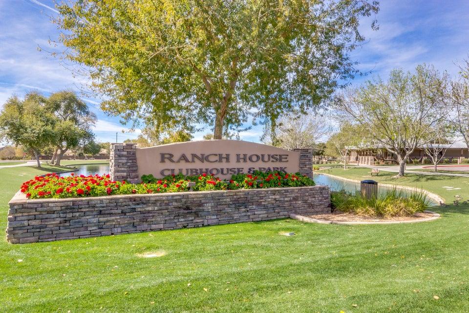 MLS 5733671 4028 S SUMMER Court, Gilbert, AZ 85297 Gilbert AZ Power Ranch