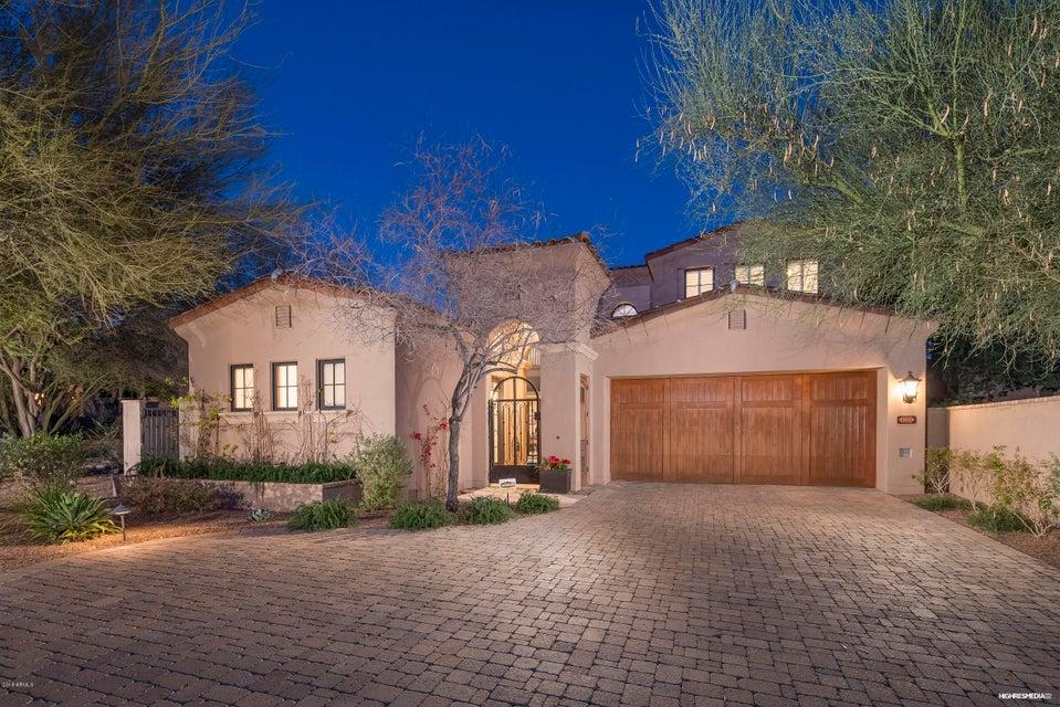 19459 N 101ST Street, Scottsdale AZ 85255