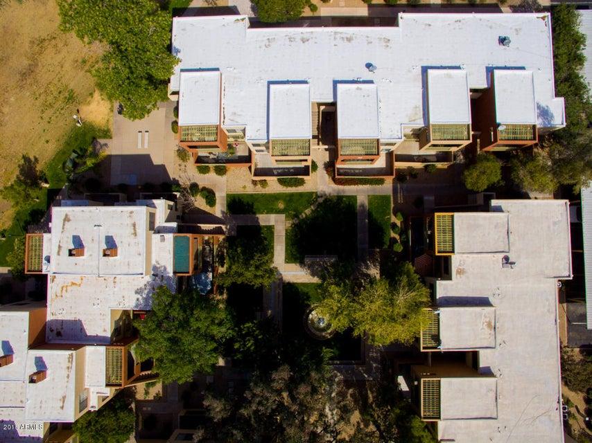 3600 N HAYDEN Road Unit 3505 Scottsdale, AZ 85251 - MLS #: 5733208