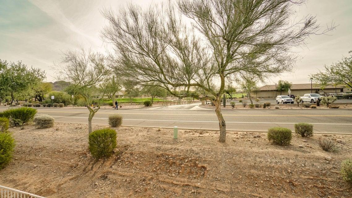 MLS 5733121 5617 S MARBLE Drive, Gold Canyon, AZ 85118 Gold Canyon AZ Mountainbrook Village
