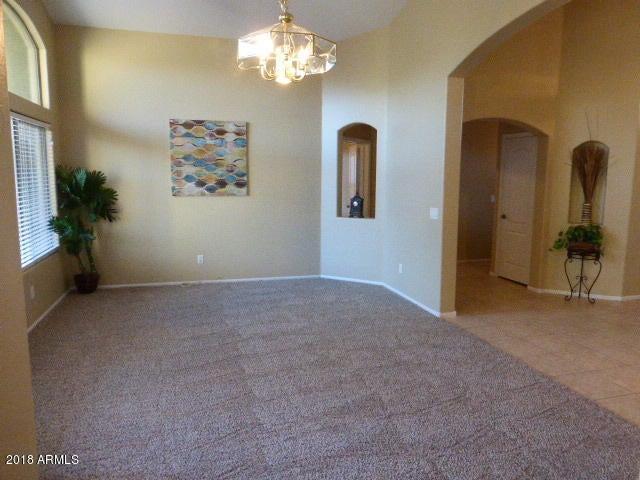 10423 W Illini Street Tolleson, AZ 85353 - MLS #: 5733117