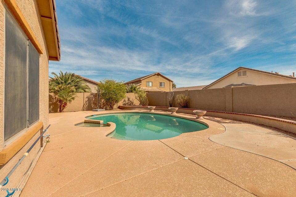 MLS 5734208 19927 N COSTA VERDEZ Avenue, Maricopa, AZ 85138 Maricopa AZ Tortosa