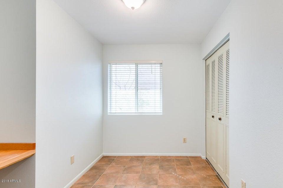 1665 W NIDO Avenue Mesa, AZ 85202 - MLS #: 5733659