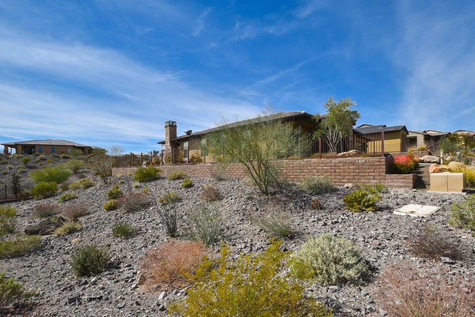 MLS 5733608 3249 Rising Sun Ridge, Wickenburg, AZ Wickenburg AZ Gated