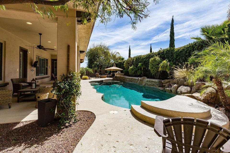 MLS 5735873 20765 W MAIN Street, Buckeye, AZ 85396 Buckeye AZ Private Pool