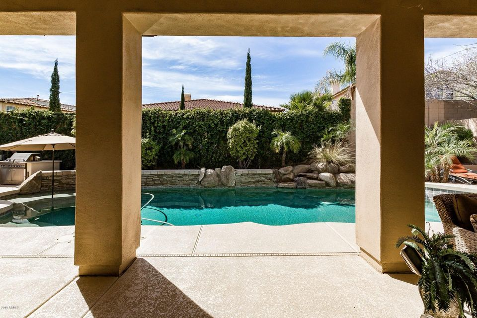 MLS 5735873 20765 W MAIN Street, Buckeye, AZ 85396 Buckeye AZ Private Pool