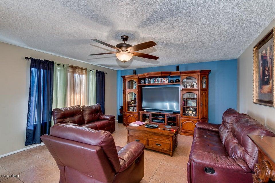 946 E 10TH Drive Mesa, AZ 85204 - MLS #: 5733397