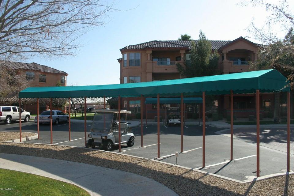 MLS 5733151 14950 W MOUNTAIN VIEW Boulevard Unit 1110 Building, Surprise, AZ Surprise AZ Golf Luxury