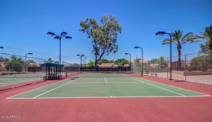 MLS 5733184 2210 E SAPIUM Way, Phoenix, AZ 85048 Phoenix AZ Mountain Park Ranch