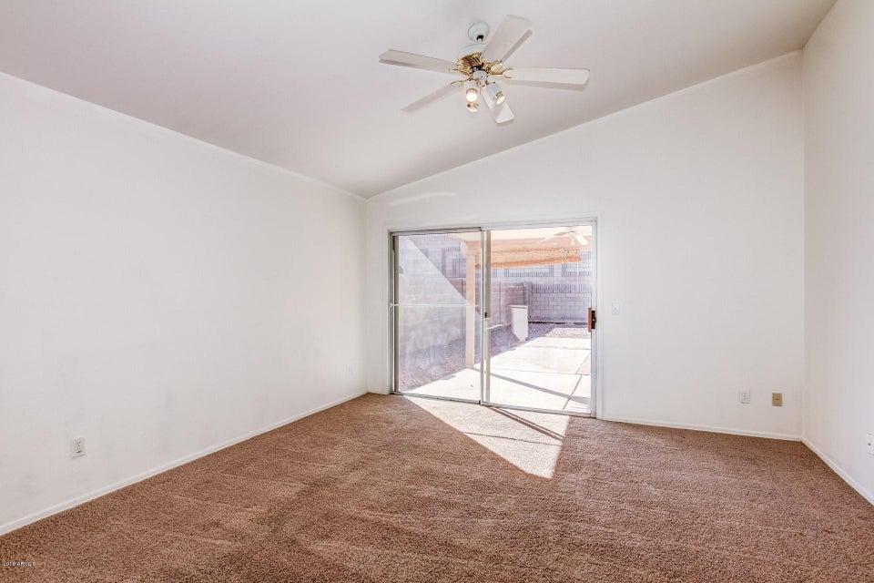 5121 W KESLER Lane Chandler, AZ 85226 - MLS #: 5733200