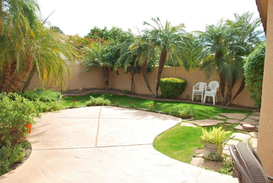 15033 N 48TH Place Scottsdale, AZ 85254 - MLS #: 5733210