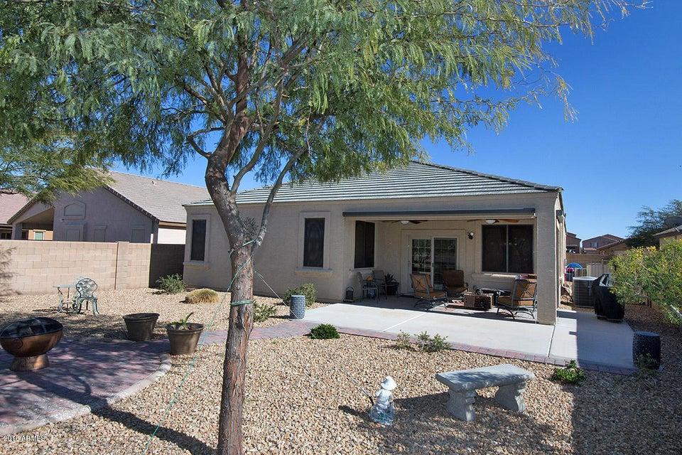 MLS 5733219 37244 W GIALLO Lane, Maricopa, AZ 85138 Maricopa AZ Sorrento