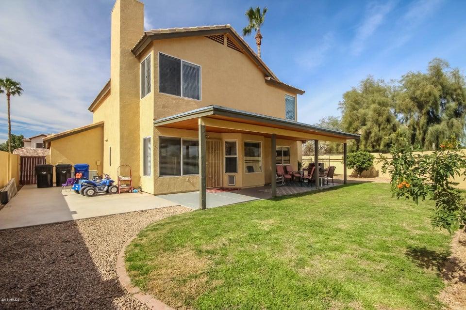 MLS 5733444 3137 N IVORY Lane, Avondale, AZ 85392 Avondale AZ Lake Subdivision