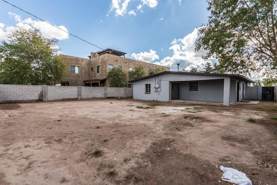 952 E Tempe Drive Tempe, AZ 85281 - MLS #: 5744654