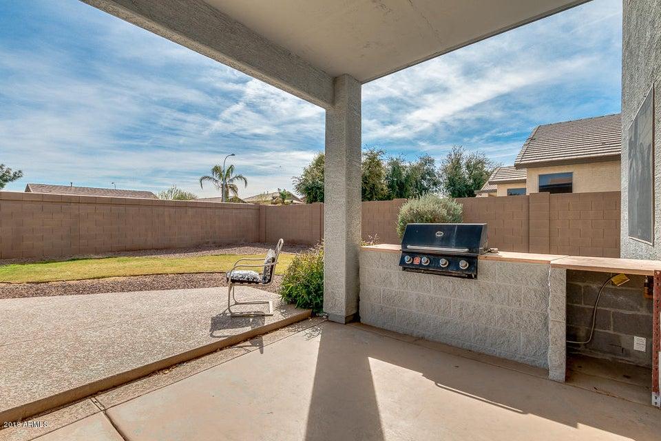 MLS 5733440 237 S 123RD Drive, Avondale, AZ 85323 Avondale AZ Golf