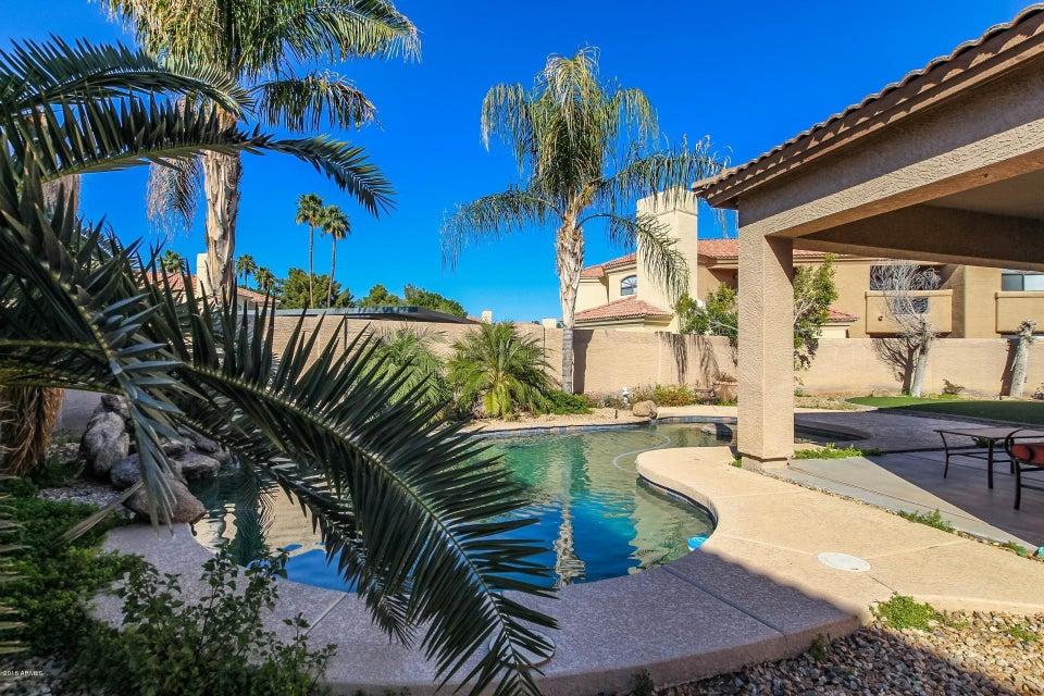 MLS 5734318 3966 W ROUNDABOUT Circle, Chandler, AZ 85226 Chandler AZ Private Pool