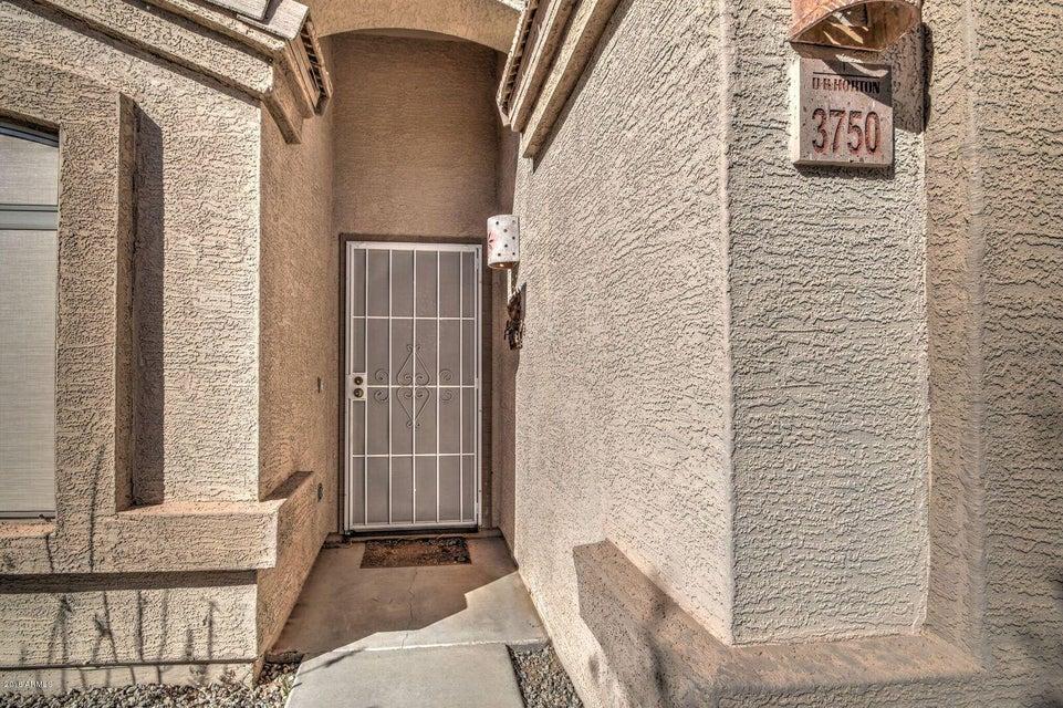 3750 W MORGAN Lane Queen Creek, AZ 85142 - MLS #: 5733614