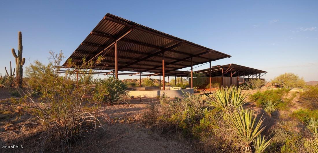 MLS 5698299 10915 E SUTHERLAND Way, Scottsdale, AZ 85262 Scottsdale AZ Candlewood Estates