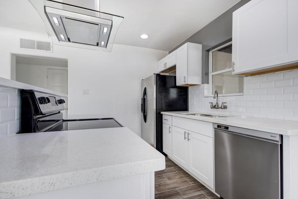 2220 N 13TH Street Phoenix, AZ 85006 - MLS #: 5733623