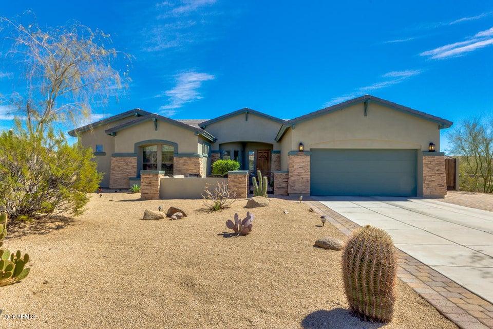 Photo of 2529 N TERRELL --, Mesa, AZ 85207