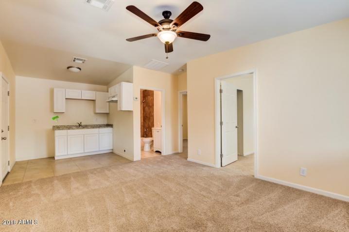 9822 N 11TH Avenue Phoenix, AZ 85021 - MLS #: 5730977