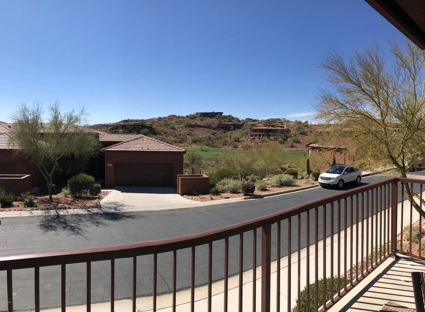 MLS 5728271 16240 E LINKS Drive, Fountain Hills, AZ 85268 Fountain Hills AZ Balera At Firerock