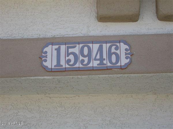 15946 N 171ST Drive Photo 2