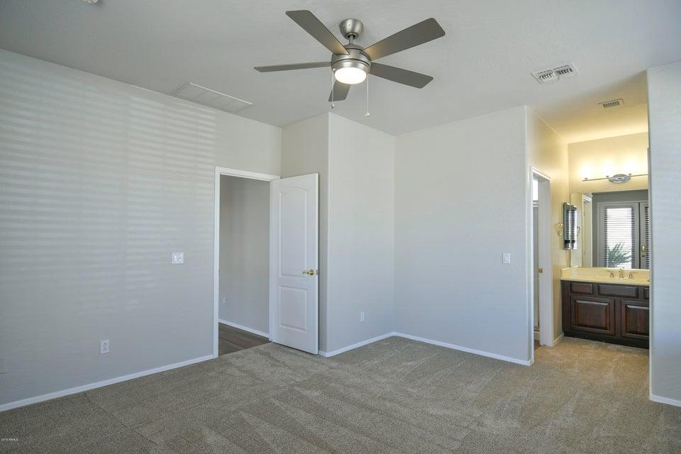 MLS 5733385 2161 E PALM BEACH Drive, Chandler, AZ 85249 Chandler AZ Cooper Commons