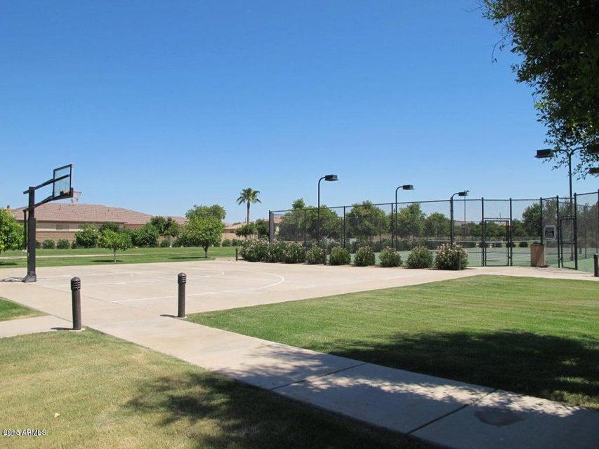 MLS 5733942 3452 E JAEGER Circle, Mesa, AZ 85213 Mesa AZ Arboleda