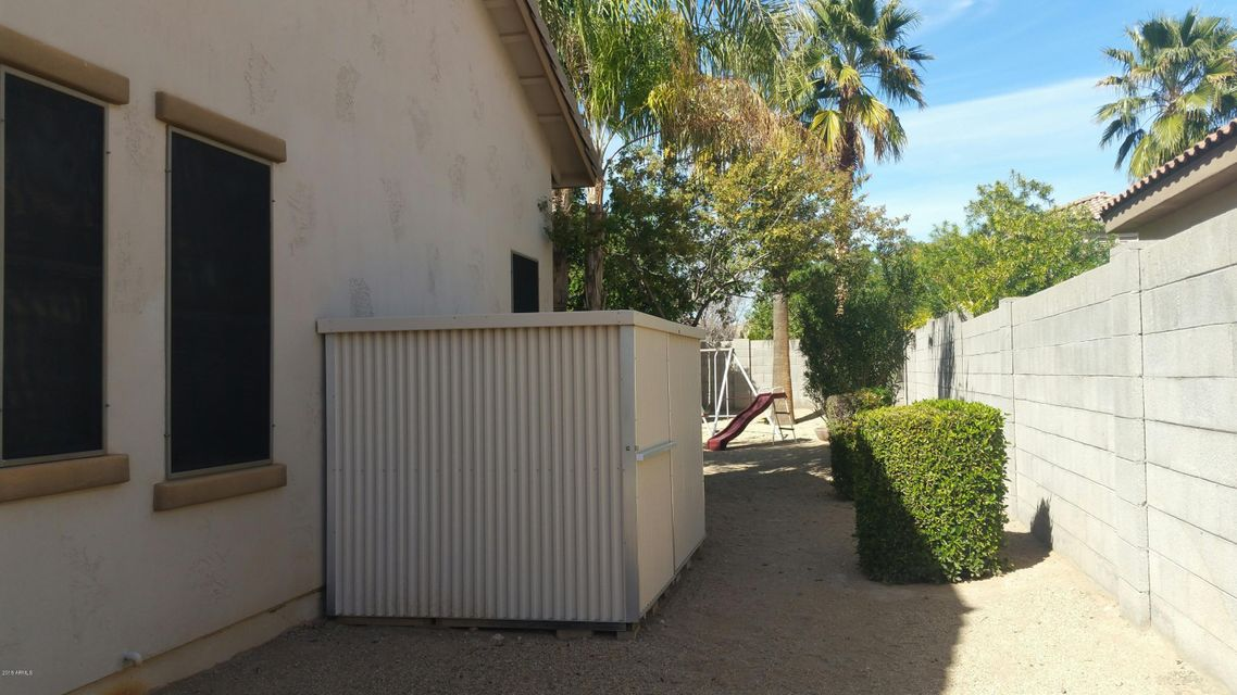 MLS 5713211 12822 W VISTA PASEO Drive, Litchfield Park, AZ 85340 Litchfield Park AZ Wigwam Creek