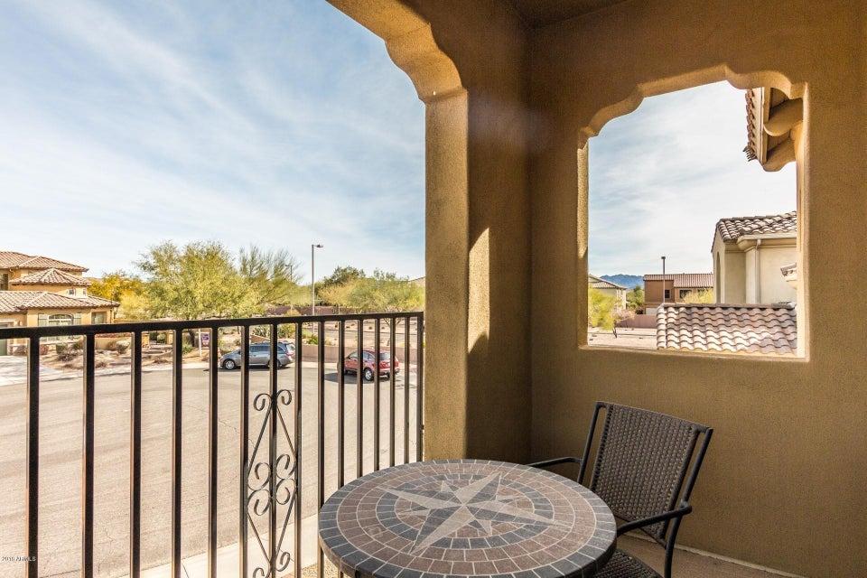 3983 E Scout Pass Phoenix, AZ 85050 - MLS #: 5719582