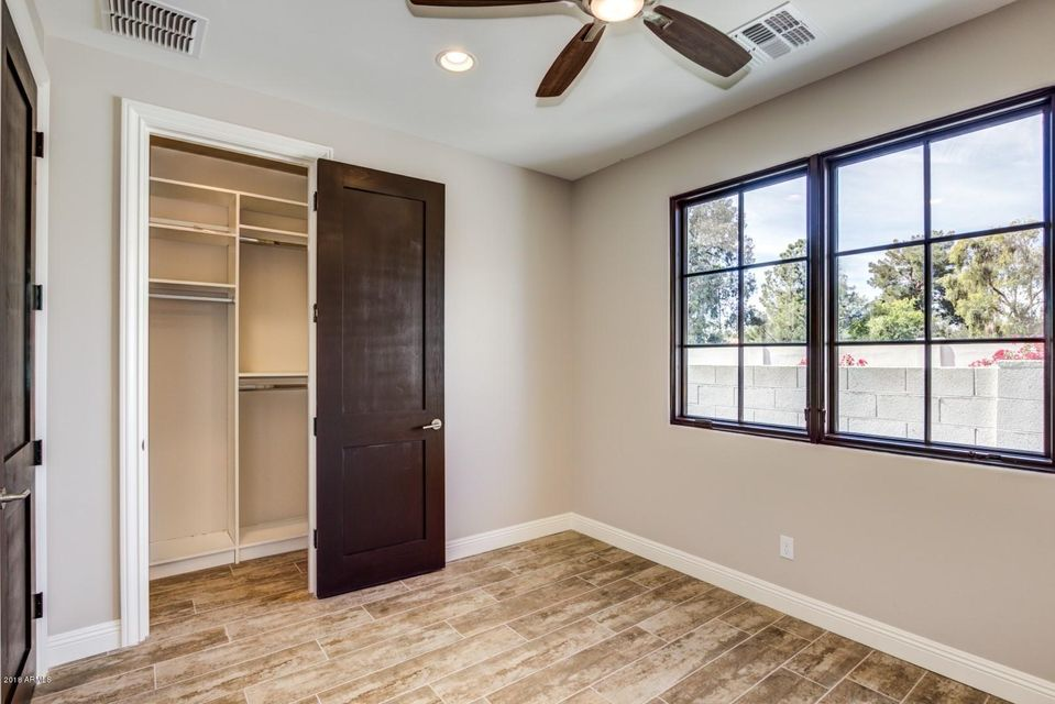 3201 E GEORGIA Avenue Phoenix, AZ 85018 - MLS #: 5665042
