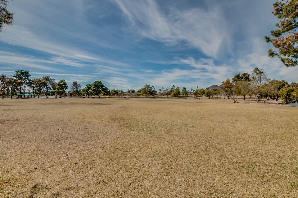 MLS 5733475 5162 N 83RD Street, Scottsdale, AZ 85250 Scottsdale AZ Chateau de Vie