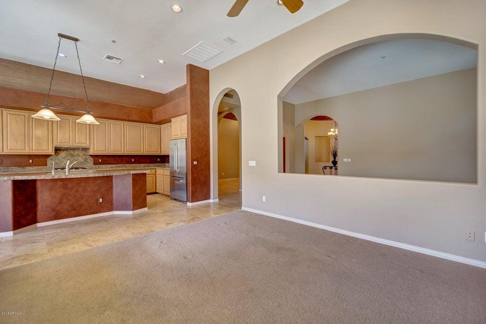 8249 E HOVERLAND Road Scottsdale, AZ 85255 - MLS #: 5733674
