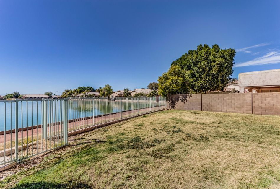 MLS 5731187 1810 N 108TH Avenue, Avondale, AZ Avondale AZ Luxury
