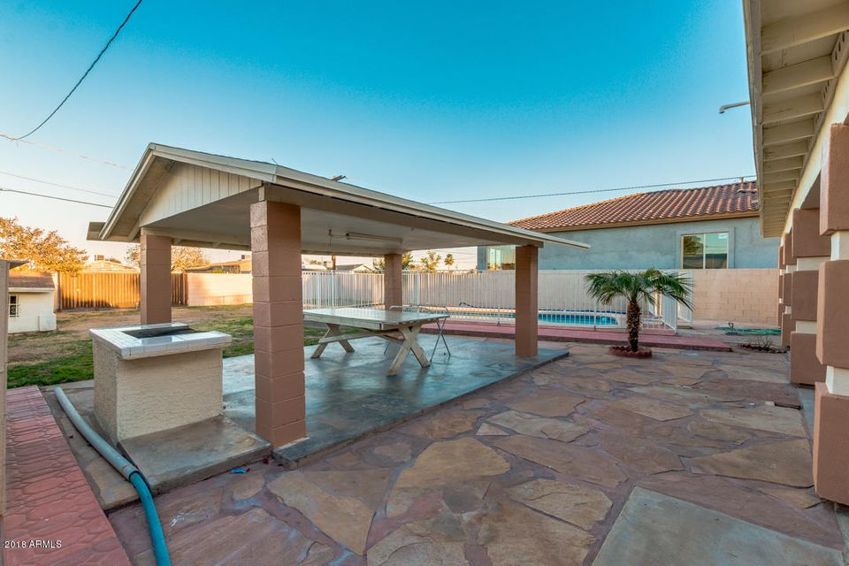 Photo of 14113 N PALM Street, El Mirage, AZ 85335