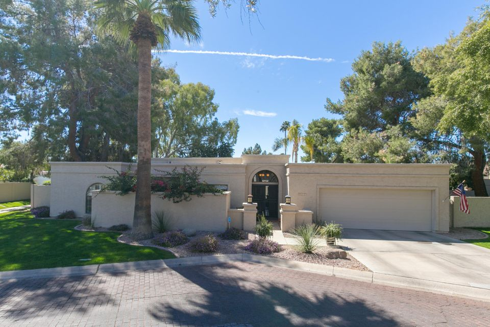 Photo of 2535 E VERMONT Avenue, Phoenix, AZ 85016