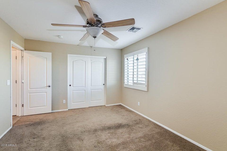 7910 W WINSLOW Avenue Phoenix, AZ 85043 - MLS #: 5733551