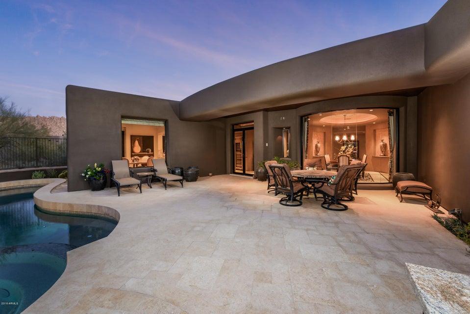 MLS 5735396 10040 E HAPPY VALLEY Road Unit 1019, Scottsdale, AZ 85255 Scottsdale AZ Desert Highlands