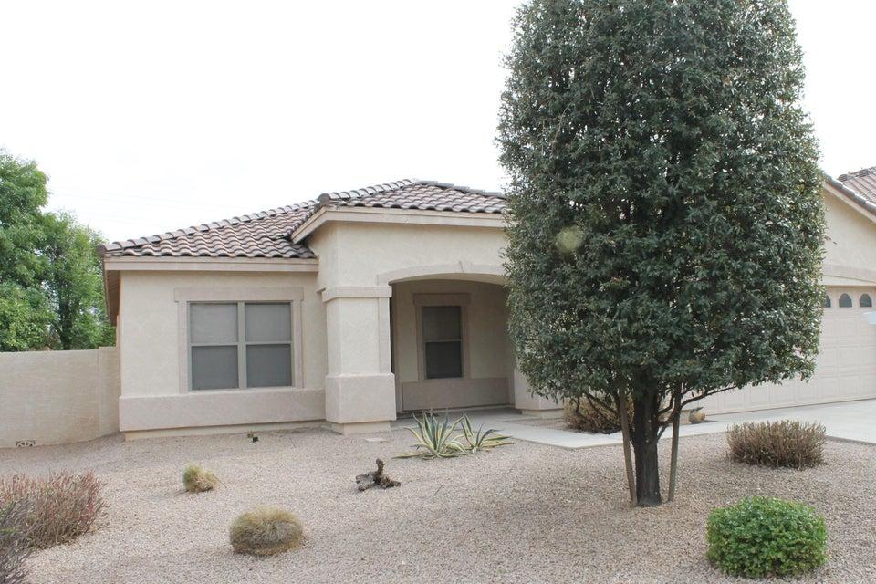 3523 E TRIGGER Way Gilbert, AZ 85297 - MLS #: 5733568
