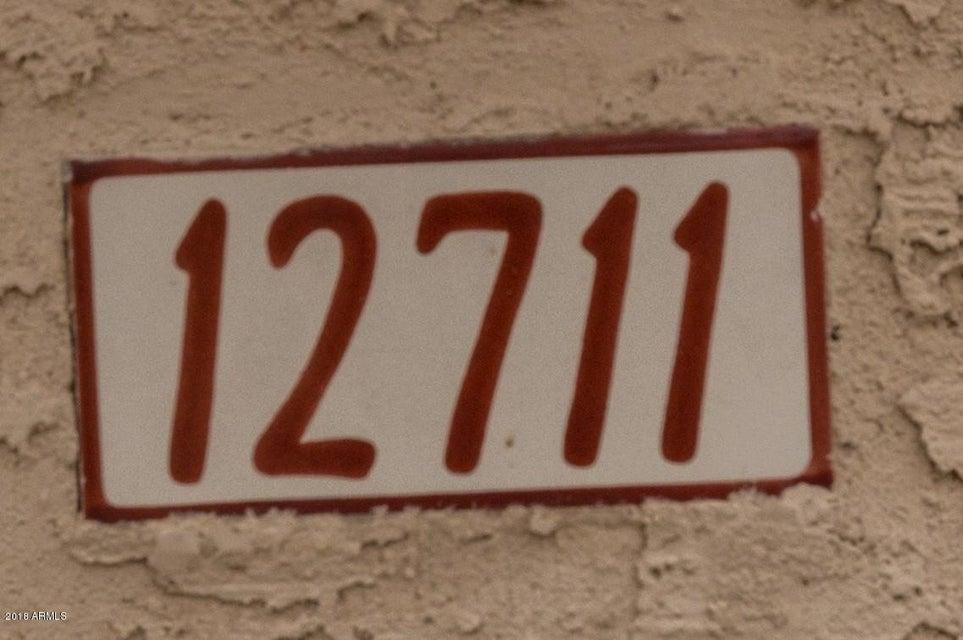 MLS 5733601 12711 W Sheridan Street, Avondale, AZ 85392 Avondale AZ Rancho Santa Fe